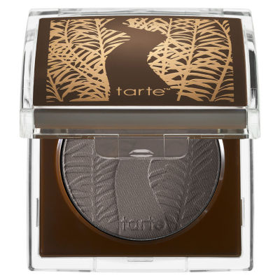 tarte Amazonian Clay Volumizing Brow & Hair Powder