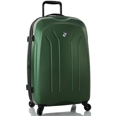 "Heys® Lightweight Pro 21"" Hardside Spinner Luggage"