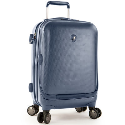 "Heys® Portal 21"" Hardside Spinner Luggage"