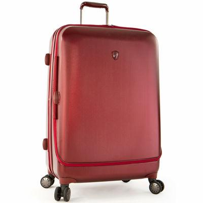 "Heys® Portal 26"" Hardside Spinner Luggage"