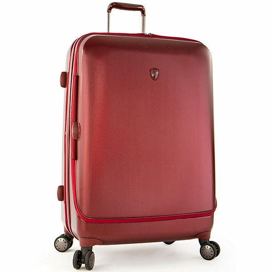 Heys Portal 26 Hardside Spinner Luggage