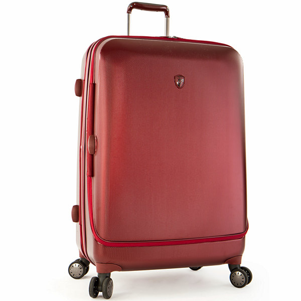"Heys® Portal 30"" Hardside Spinner Luggage"