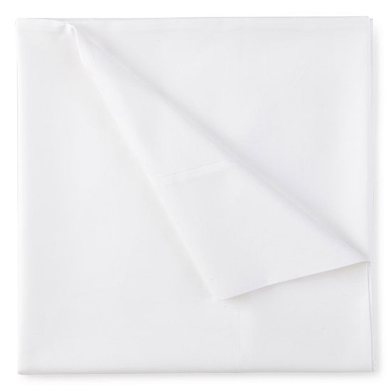 Sleep Philosophy Temperature-Regulating Sheet Set with Cool Max® Fabric