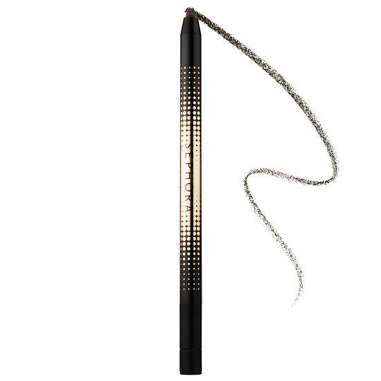 SEPHORA COLLECTION Diamond Eyeliner