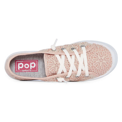 Pop Bini Womens Sneakers