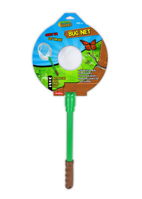 Bug Net Discovery Toy