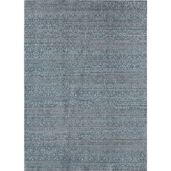 Rugs America Asteria Abstract Rug
