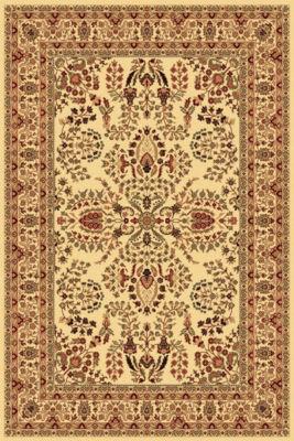 Rugs America New Vision Lilihan Oriental Rug