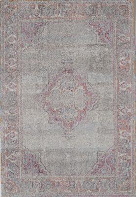 Rugs America Beverly Multi Oriental Rug