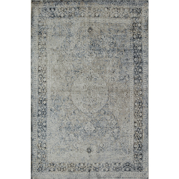 Rugs America Cambridge Abstract Rug