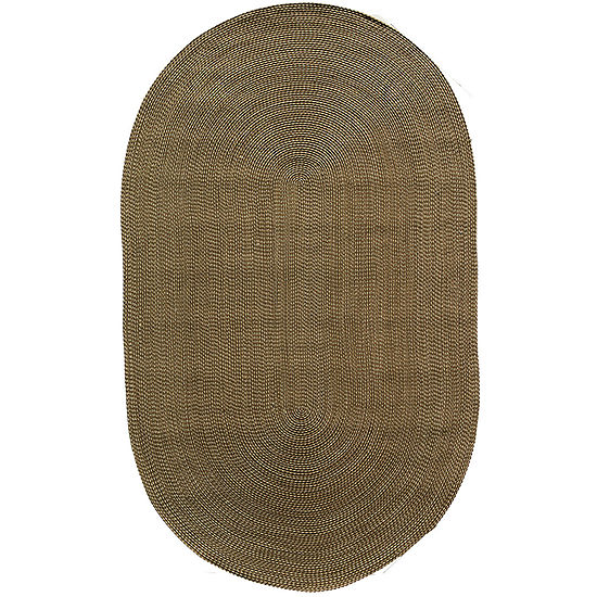 rug kashimar on black arearugsusa maple best persian royal pinterest images vase and over oval area rugs all couristan deep