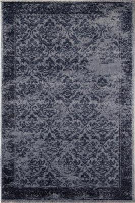 Rugs America Hudson Vintage Oriental Rug