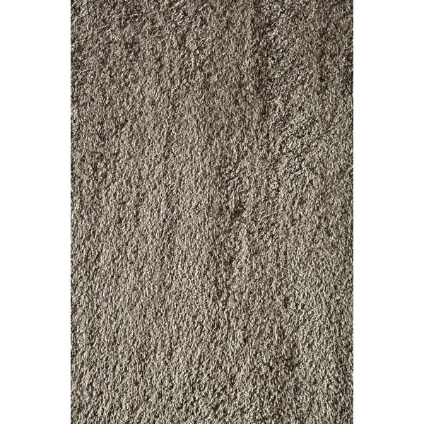 Rugs America Miami Solid Rug