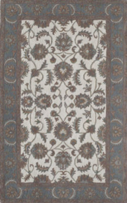 Rugs America New Dynasty Oriental Rug