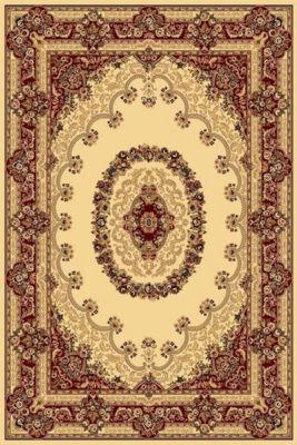 Rugs America New Vision Kerman Oriental Rug