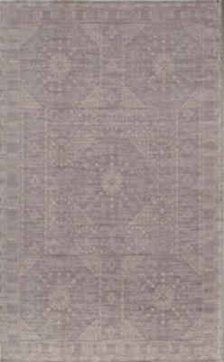 Rugs America Wilshire Oriental Rug