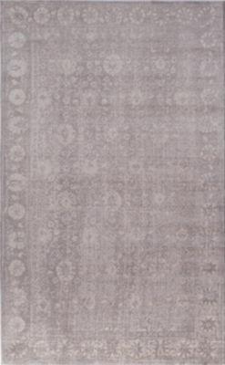 Rugs America Wilshire Gray Oriental Rug