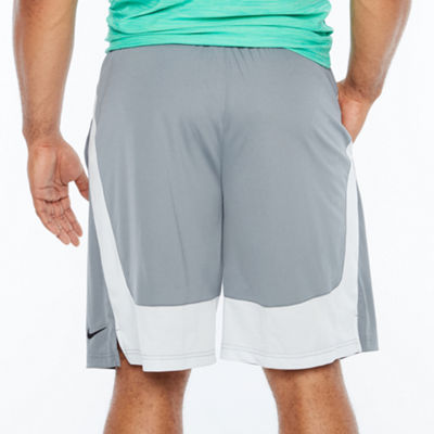 Nike Hybrid Short- Big & Tall