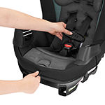 Evenflo Sonus Convertible Car Seat - Deerfield