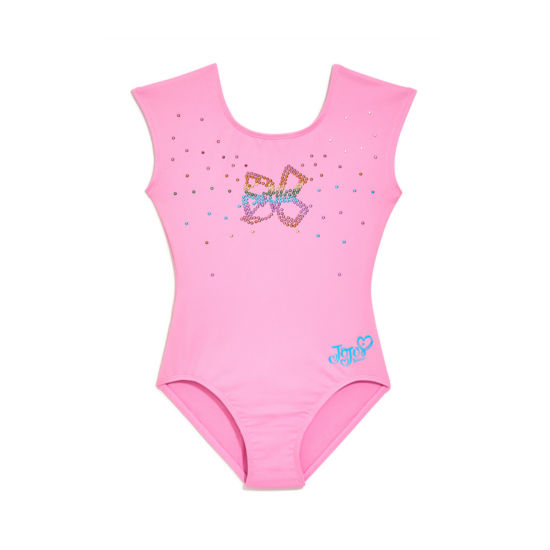 Jojo Siwa for Danskin Leotard