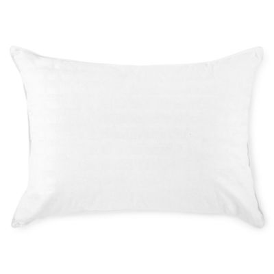 Liz Claiborne Down Chamber Pillow