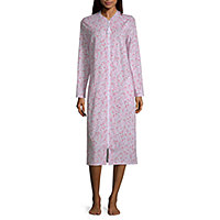 58037634f9a4 Pajamas   Robes for Women - JCPenney