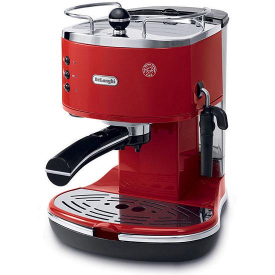 Delonghi® Icona Pump Espresso Maker