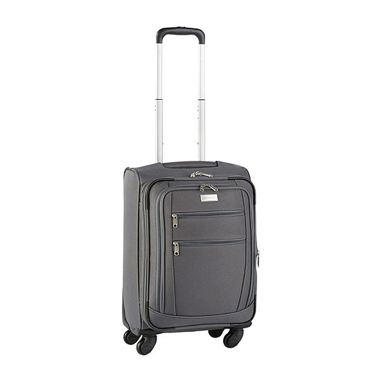 "Protocol® Centennial 3.0 21"" Spinner Luggage"
