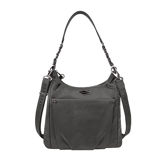 Travelon Parkview Anti-Theft Collection Tote
