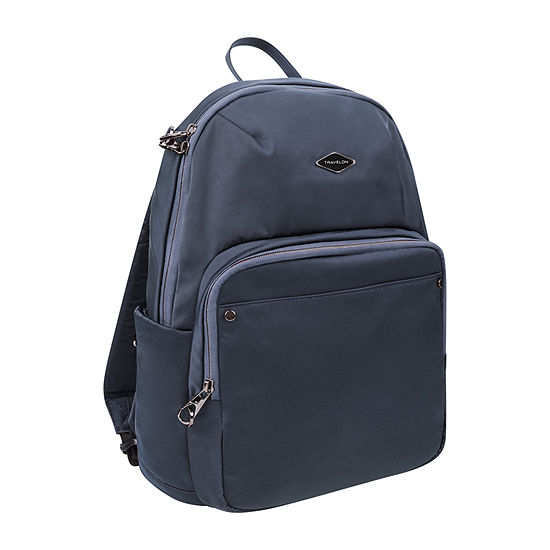 Travelon Parkview Anti-Theft Backpack