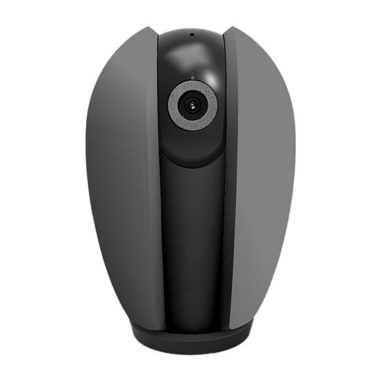 Brookstone Wi-Fi Camera