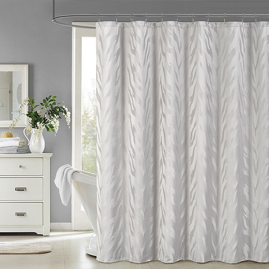 Queen Street Kendall Shower Curtain
