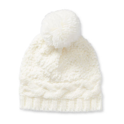 Mixit Mommy and Me Cozy Beanie