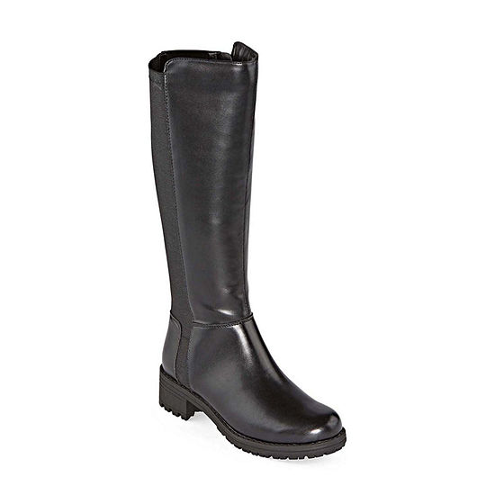 Arizona Womens Speck Riding Boots