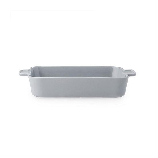 Corningware Modern Collection 9 X 13 Baking Dish Baking Dish