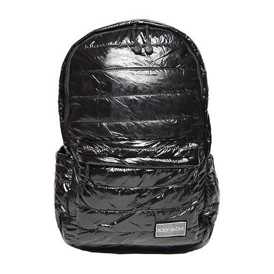 Body Glove Huntington Backpack