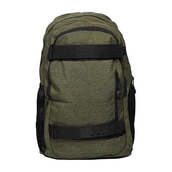 Body Glove Rincon Backpack