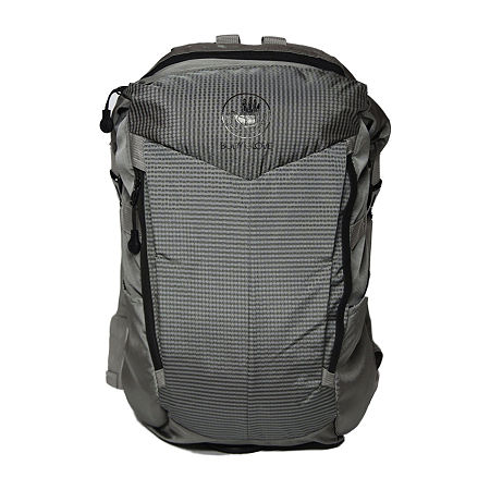 Body Glove Tomlee Backpack, One Size , Gray