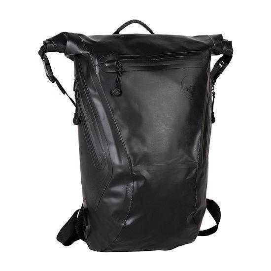 Body Glove Advenire Backpack