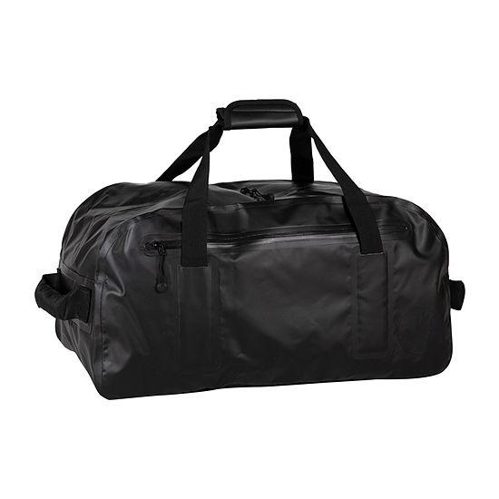 Body Glove Mansel Duffel Bag