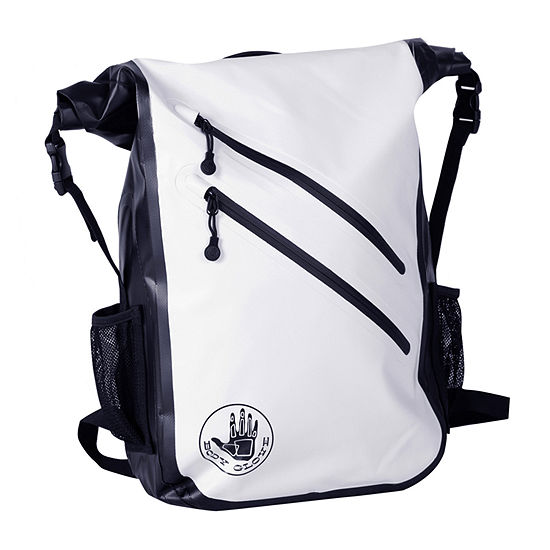 Body Glove Ruxton Backpack