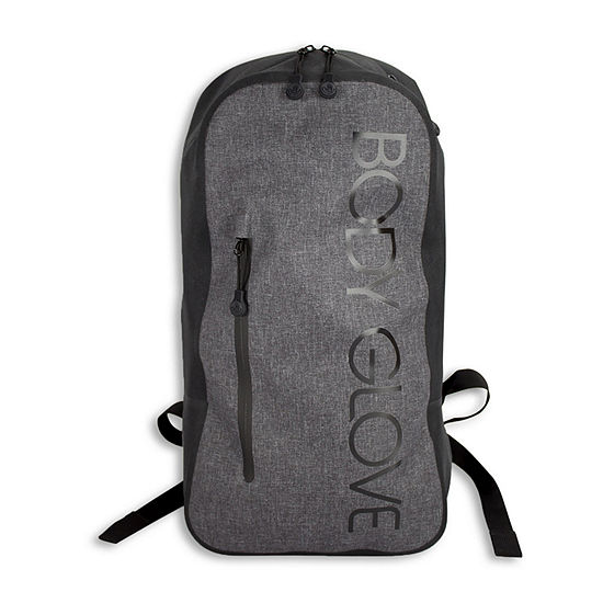Body Glove Del Mar Backpack
