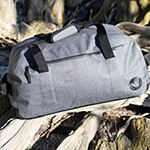 Body Glove Miramar Duffel Bag