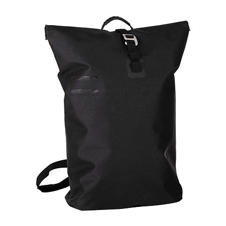 Body Glove Camino Backpack, One Size , Black