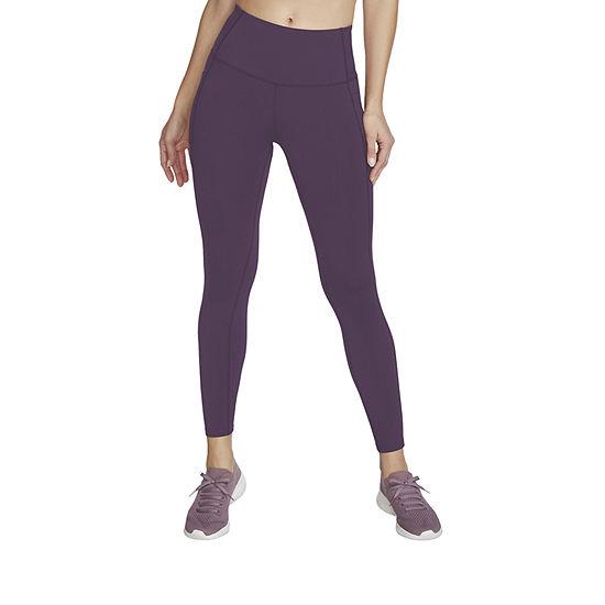 Skechers Women's GOWALK Legging