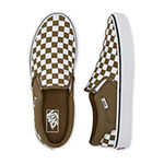 Vans Asher Mens Skate Shoes