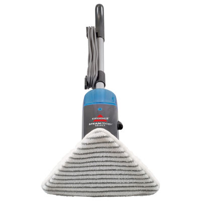Bissell® Steam Mop™ Select
