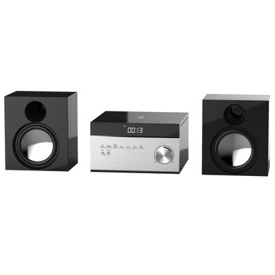 iLIVE™ Home Audio System