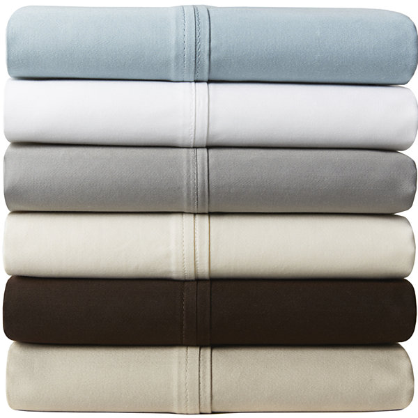 HygroCotton® 300tc Soft Sheet Set