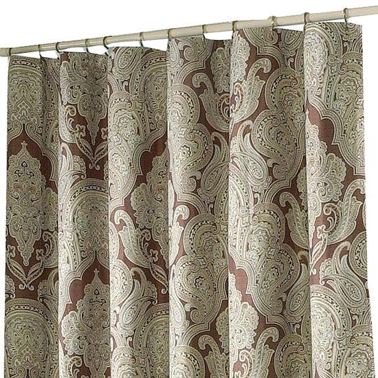 Croscill ClassicsR Royalton Shower Curtain